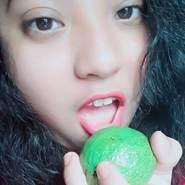 roshni25's profile photo