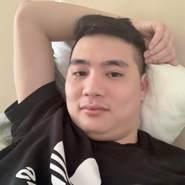 lee1358's profile photo