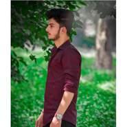 _ummed_'s profile photo