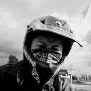 betog61's profile photo