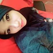 usereucjv107's profile photo