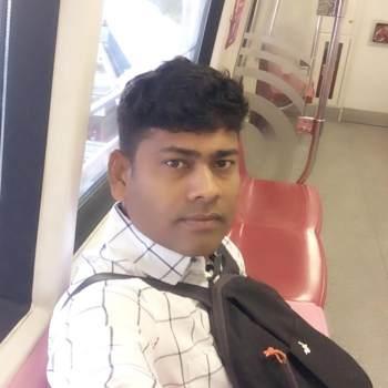 kaledashka_Singapur_Single_Männlich