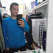 adanu80's profile photo