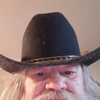 charlesl627951_Texas_Kawaler/Panna_Mężczyzna