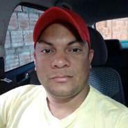 moisesd685041's profile photo