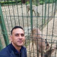 costinudrea's profile photo