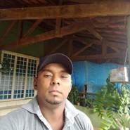 moacirl857622's profile photo