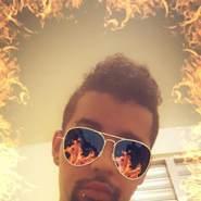 bigmaxo's profile photo