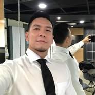 vithayas510104's profile photo