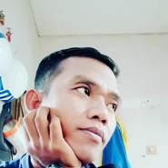 nandaj341992's profile photo