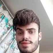 usermo279's profile photo