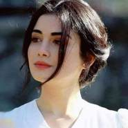noshh28's profile photo
