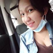 nengi21's profile photo