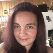 amanda673816's profile photo