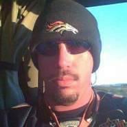 billys642376's profile photo