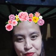 kathyg585570's profile photo