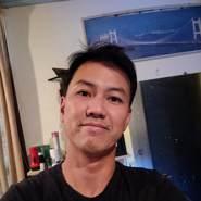 tommy93444's profile photo