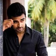 rahulr571299's profile photo