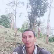 anusakl7's profile photo
