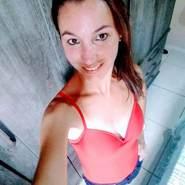 dayat681569's profile photo