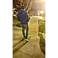 user_ihskm21679's profile photo