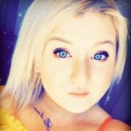 amina535340's profile photo
