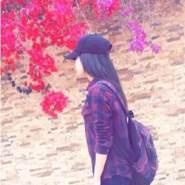 lsorl66's profile photo