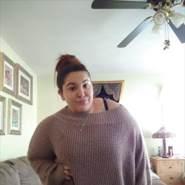 julia238644's profile photo