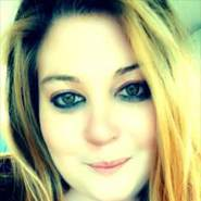 paisley817598's profile photo