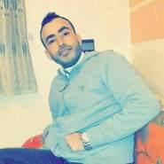 mimatis332164's profile photo