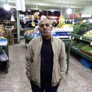 bsmb213's profile photo