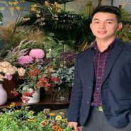 chinh484662's profile photo