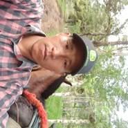 samuels142783's profile photo