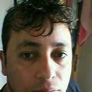 fernandom65755's profile photo