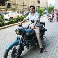 tariqz999541's profile photo