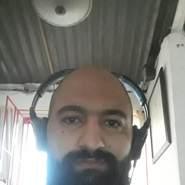 AlejoMondragonG's profile photo