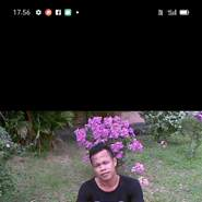 untungb965309's profile photo