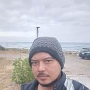 roy651672's profile photo