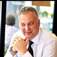 travolternicolas's profile photo