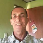 manuels735280's profile photo