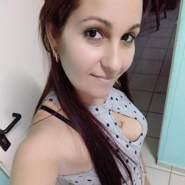 yisel921448's profile photo