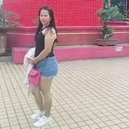 chelseaa709258's profile photo