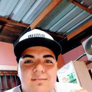 seergiocai's profile photo