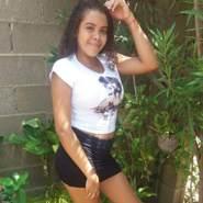 marianar948905's profile photo