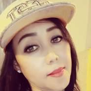 Mayshi's profile photo