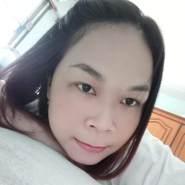 user_ygpf49's profile photo