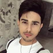 akramb948073's profile photo