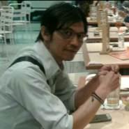 lukmanp524614's profile photo