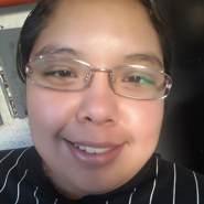 ianv825's profile photo
