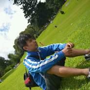 gayuhl243614's profile photo